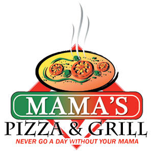 Mama's Pizza and Grill